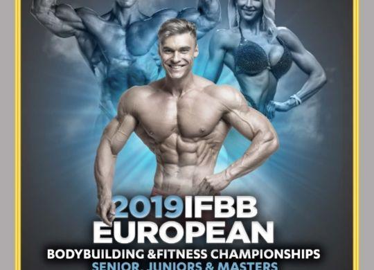 2019-European-Championships-1